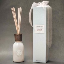 Circa Home Room Fragrance Diffusers