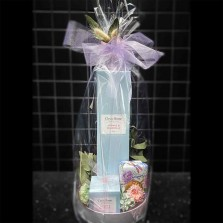 Circa Home Fragrance Gift Pack starting from
