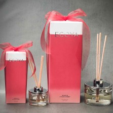 Ecoya Fragranced Diffusers starting from