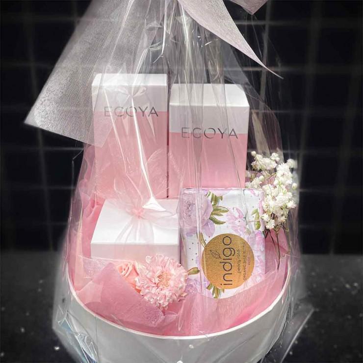 Ecoya Fragrance Gift Pack starting from