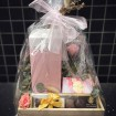 Mixed Gift Pack starting from