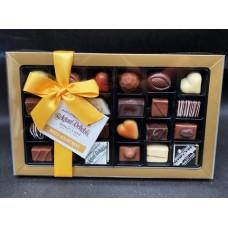 Chocolates Premium