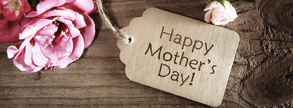 click here to see our hand picked mothers day flowers and gifts